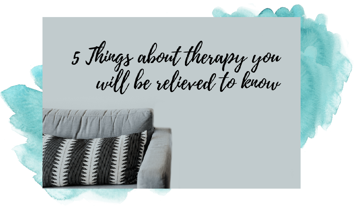 JAC blog 5 things about therapy watercolour-min.png