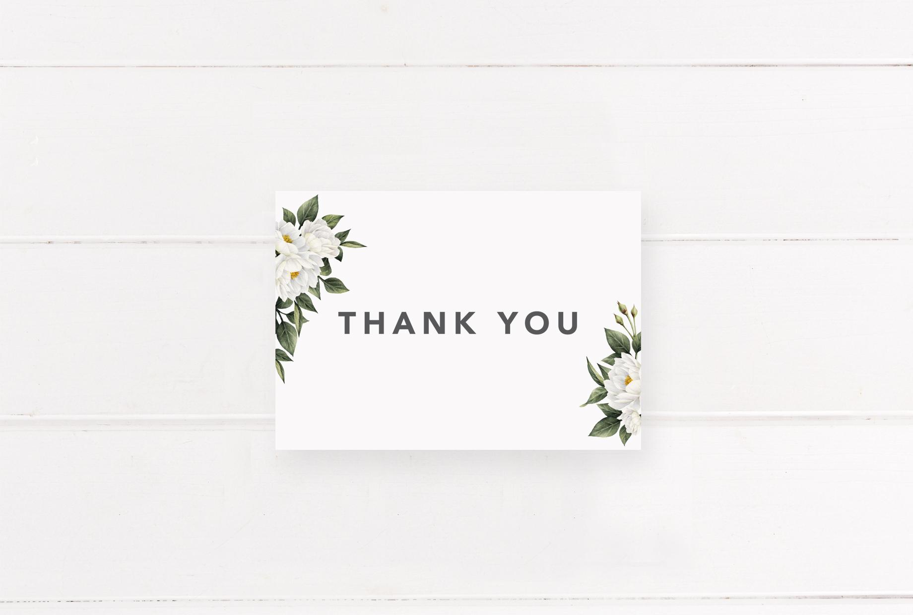 garden thank you card.jpg