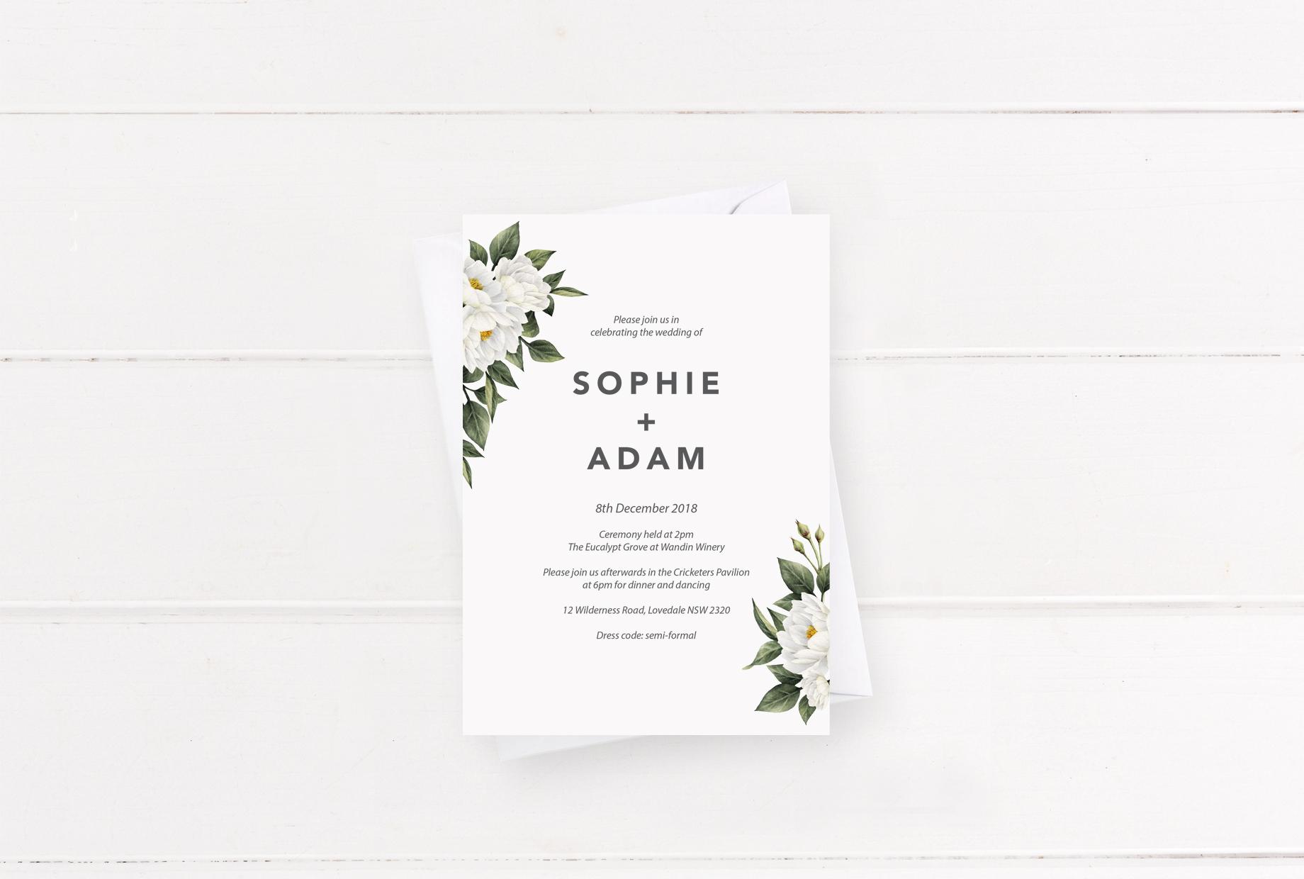garden wedding invitation.jpg
