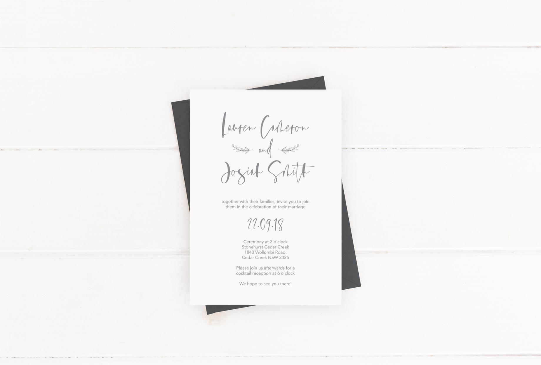 Whimsical wedding invitation.jpg