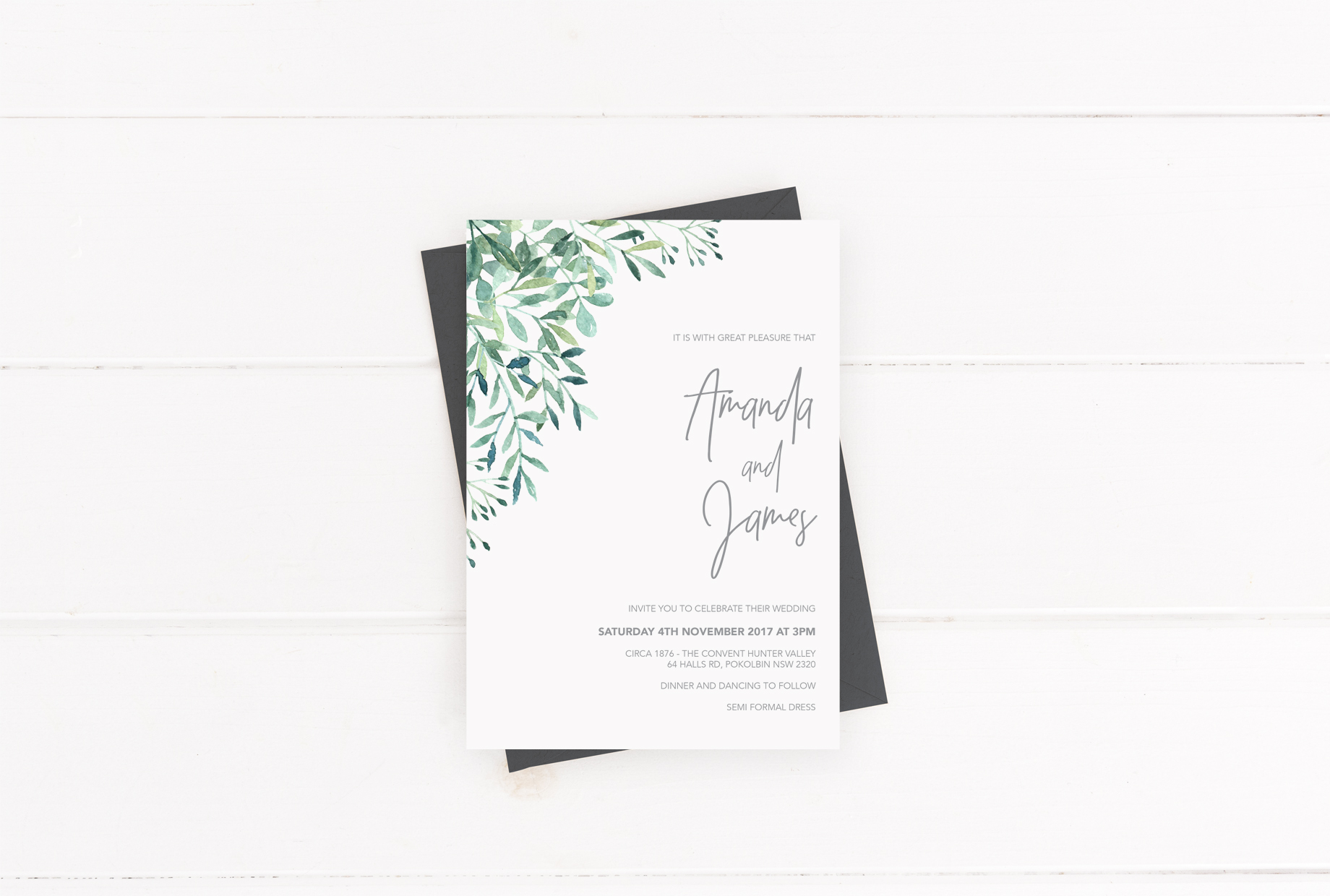Foliage wedding invitation.jpg