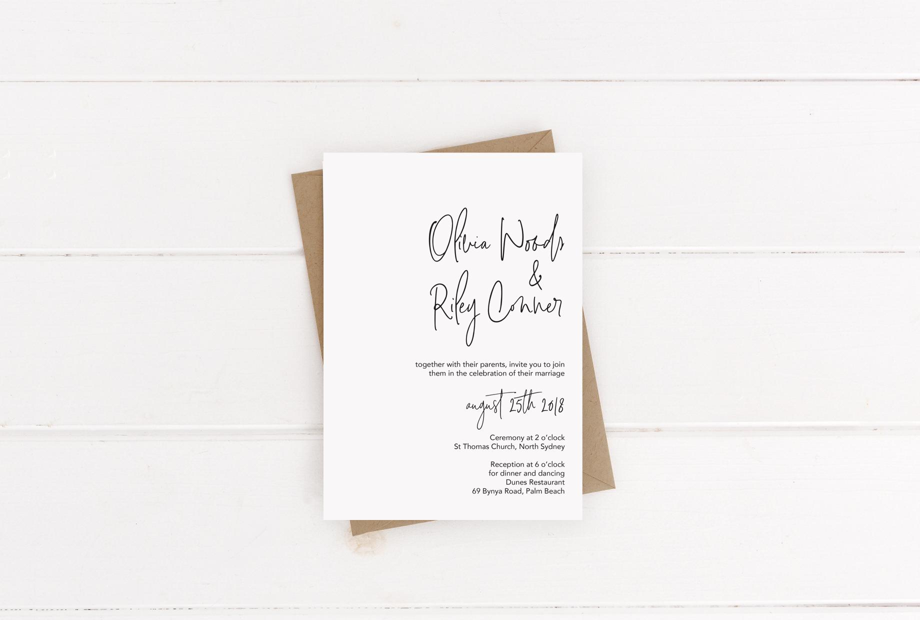 minimal wedding invitation.jpg