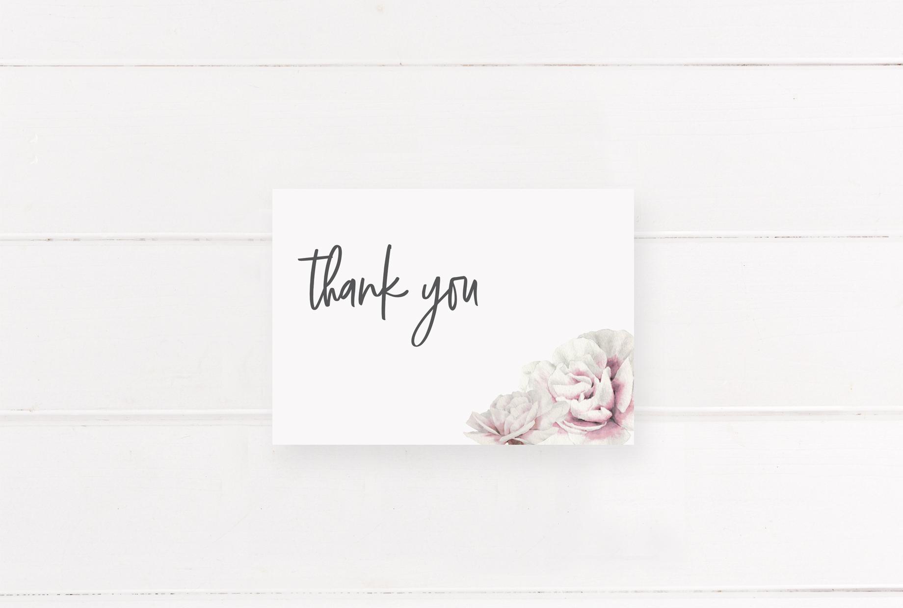 botanic thank you card.jpg