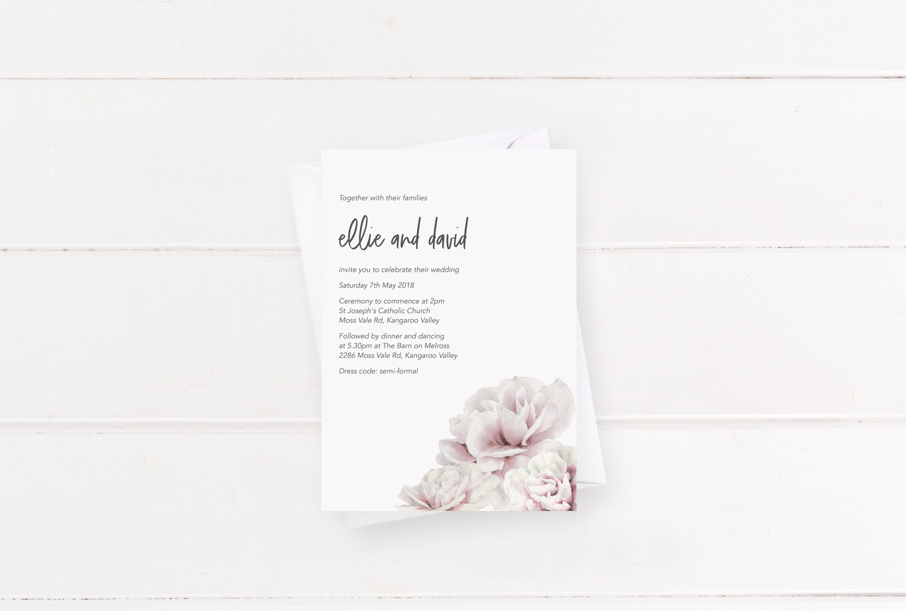 botanic wedding invitation.jpg
