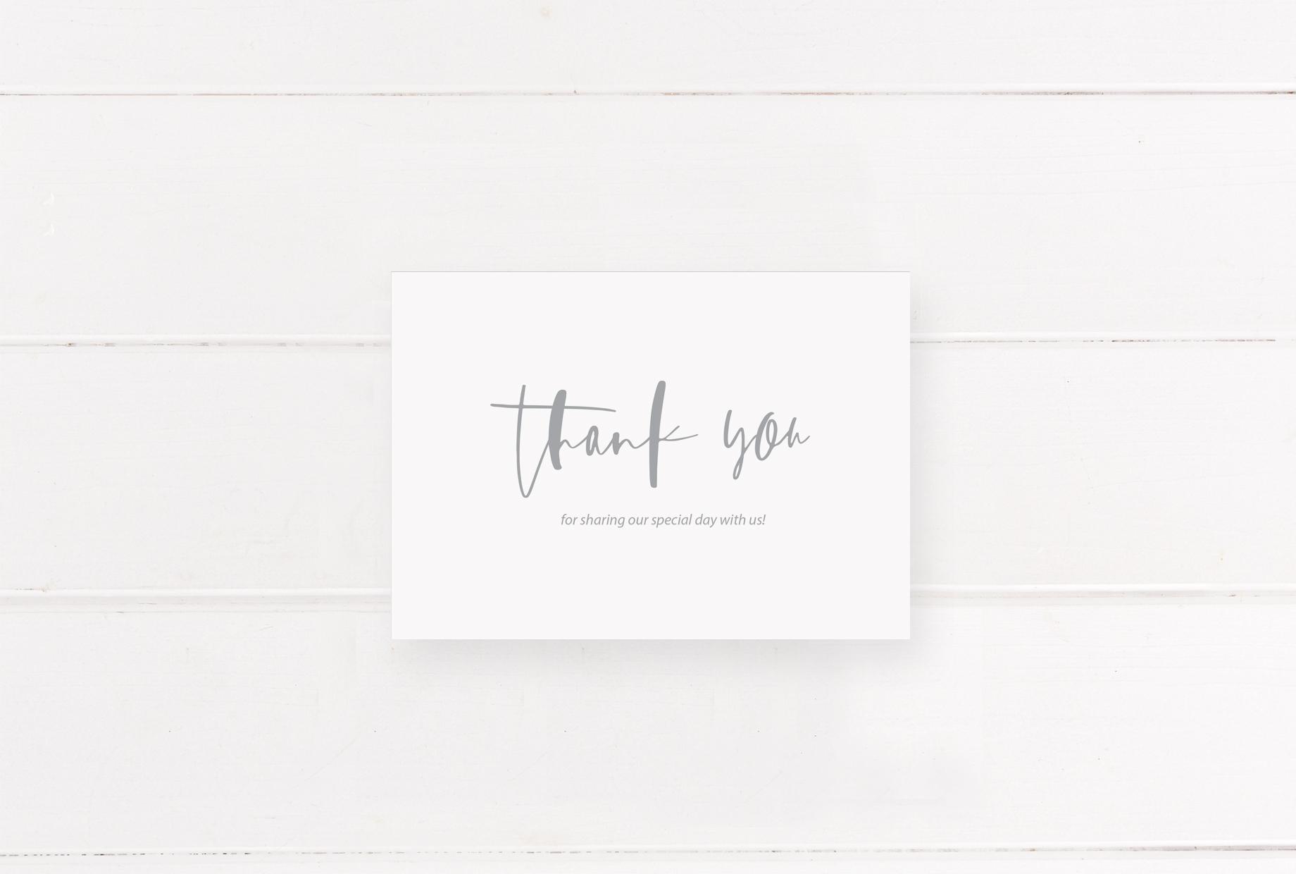 Modern thank you postcard.jpg