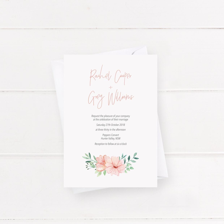 flora wedding invitation.jpg