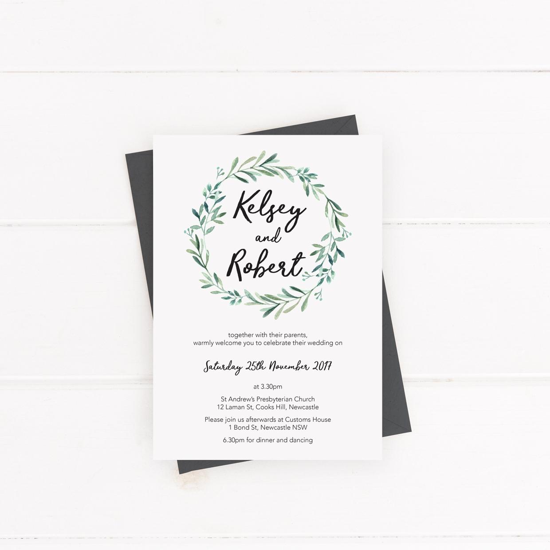 wreath wedding invitation.jpg