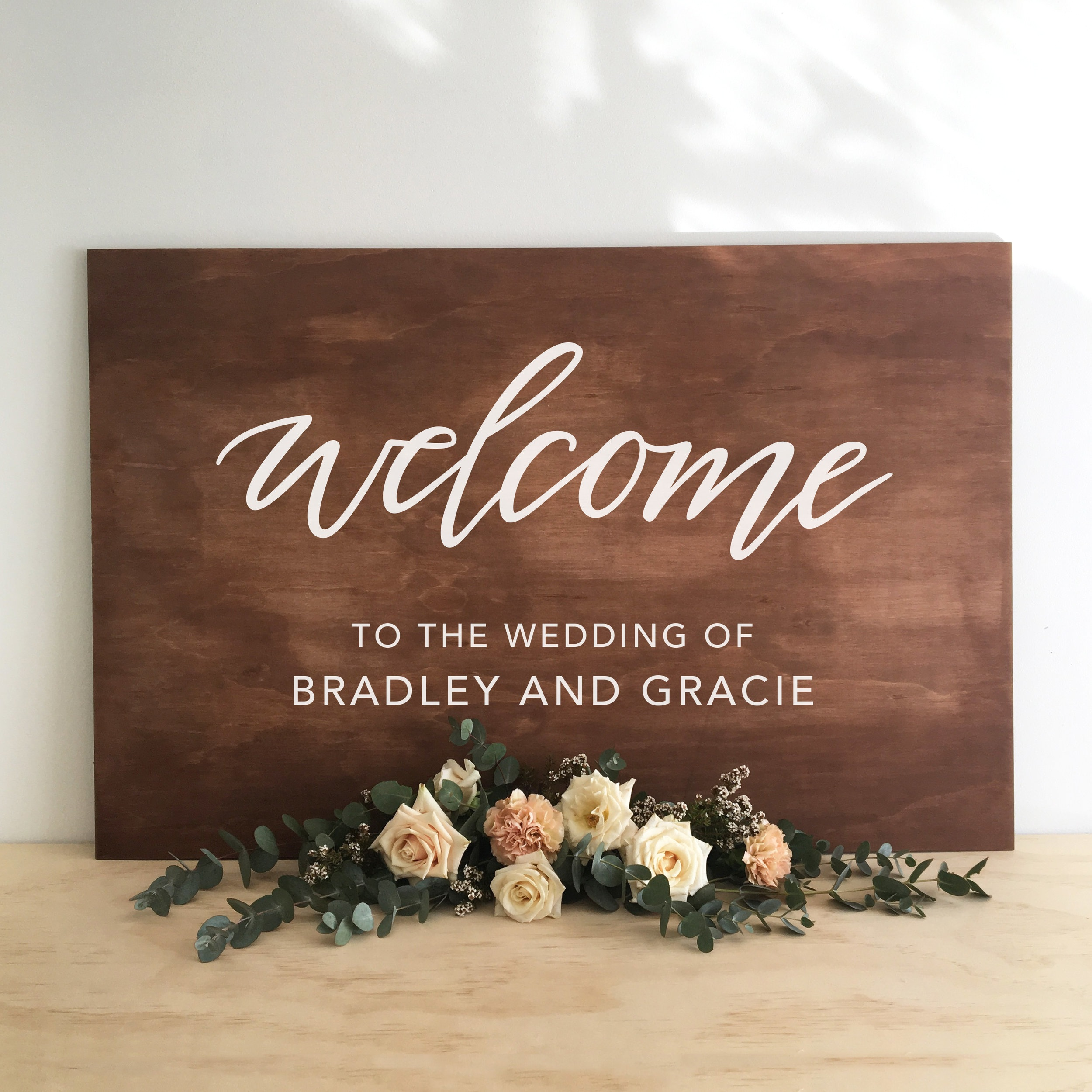 welcome-wooden-sign.jpg