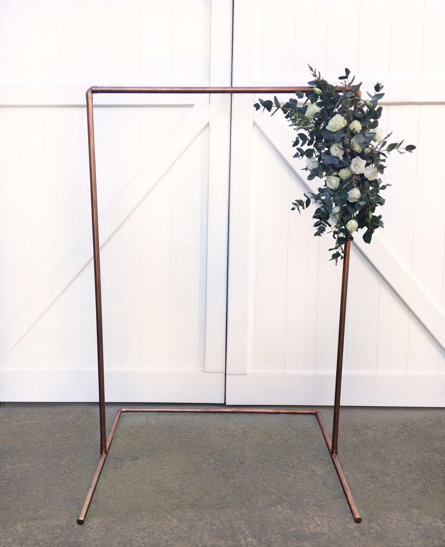 copper-frame.jpg