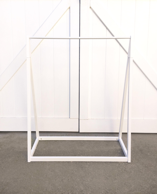 white-frame.jpg