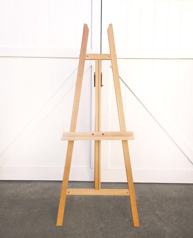 wooden-easel.jpg