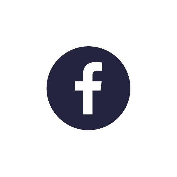 LDHA-Voice-BRAND-REFRESH-Icon-Facebook.jpg