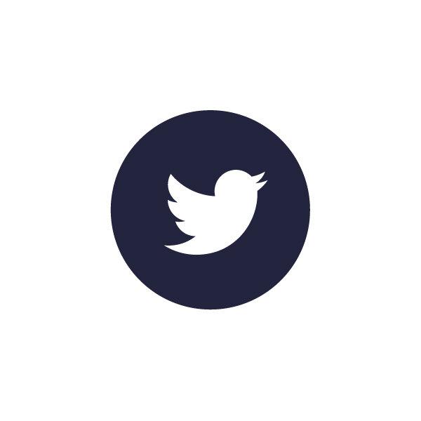 LDHA-Voice-BRAND-REFRESH-Icon-Twitter.jpg