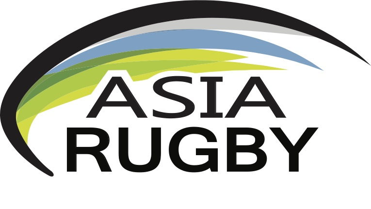 ASIA RUGBY 7BC2 Logo 2015  FInal.jpg