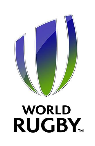 World Rugby BRANDMARK_positive_72ppi.jpg