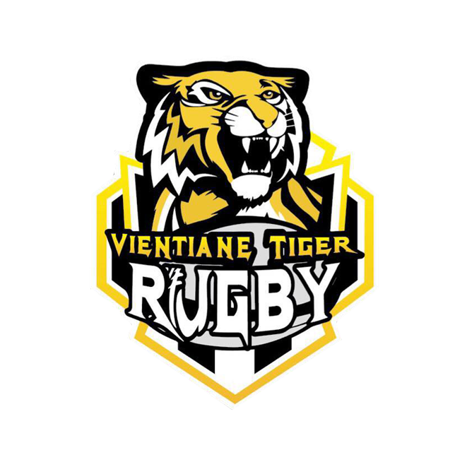 Canon Vientiane Tigers - The Vientiane Tigers is a men's club based out of Vientiane, Laos, who is supported by Canon by SOA. The team includes both a senior and junior side.