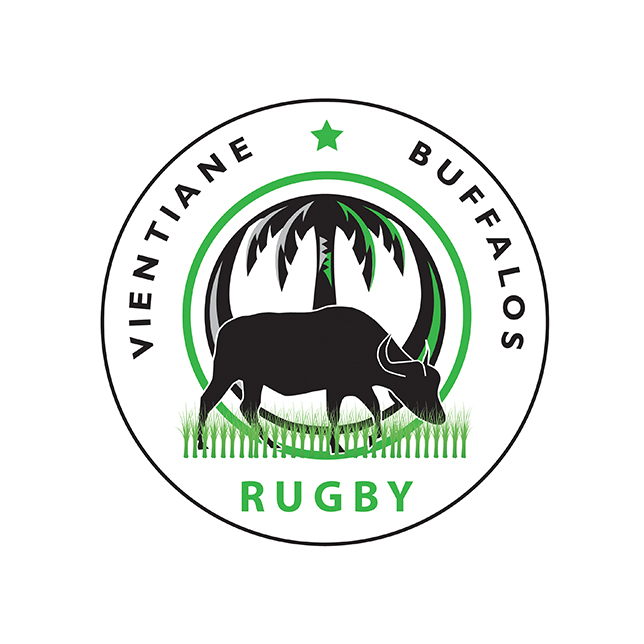 Vientiane Buffalos - The Lao PDR's oldest team is the Vientiane Buffalos. The club began as an expat club competing in various regional tournaments and the prestigious Indochina cup. Committed to good, hard, social rugby, the Buffalos are now proud to be made up of a blend of Lao and foreign players, including some members of the Lao PDR National Team.