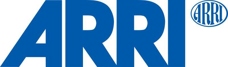 ARRI-logo576cfb11c3d64.jpg