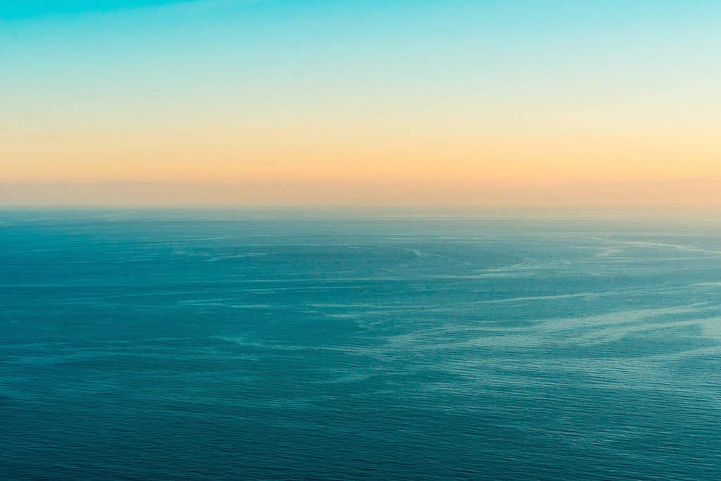 sunset-ocean-free-photo-DSC04212-2210x1473.jpg