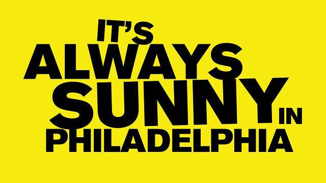 It's Always Sunny In Philadelphia.jpg