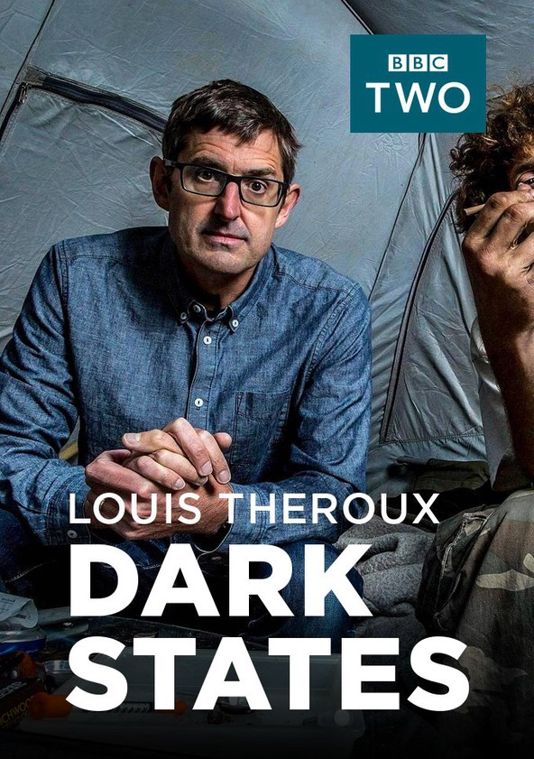 Louis Theroux Dark States 2.jpeg