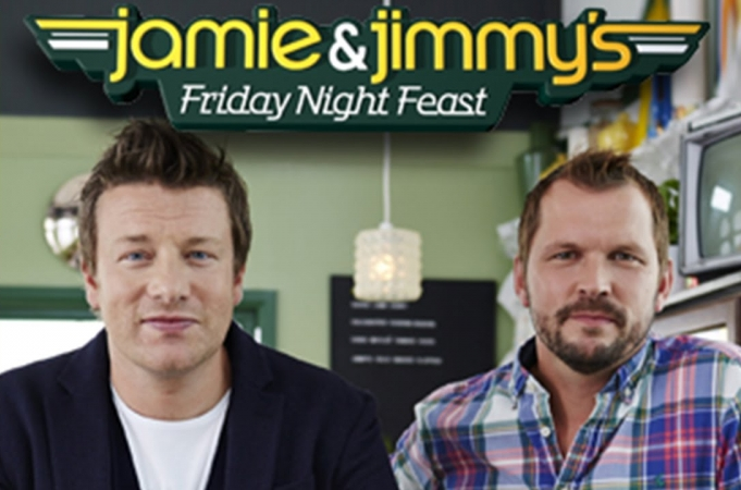 Jamie and Jimmys Friday Night Feast.jpg
