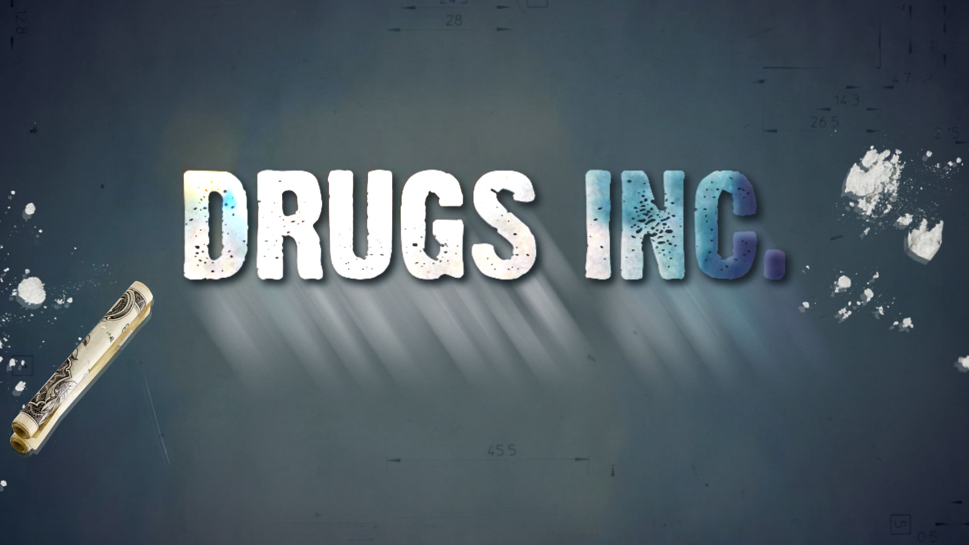 Drugs Inc.jpg