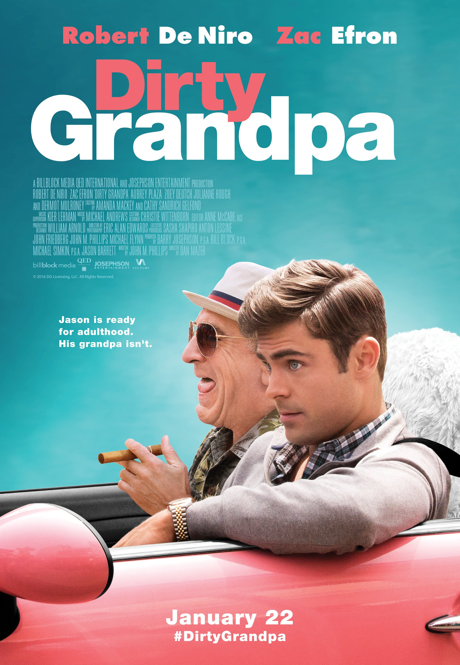 Dirty Grandpa.jpg