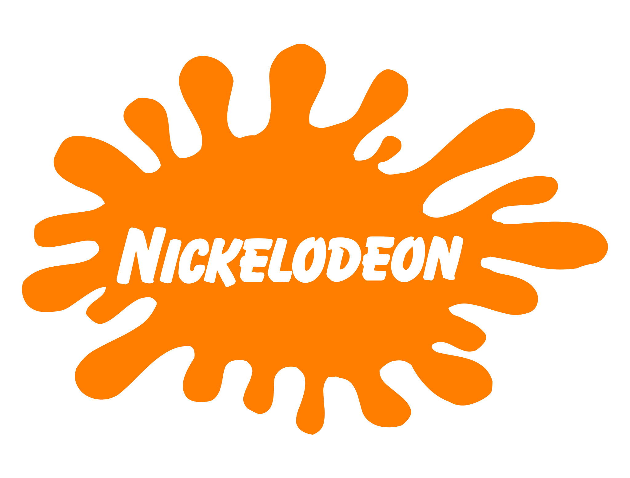Nickelodeon.png