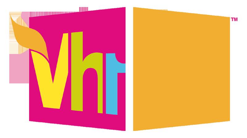 vh1-logo.png