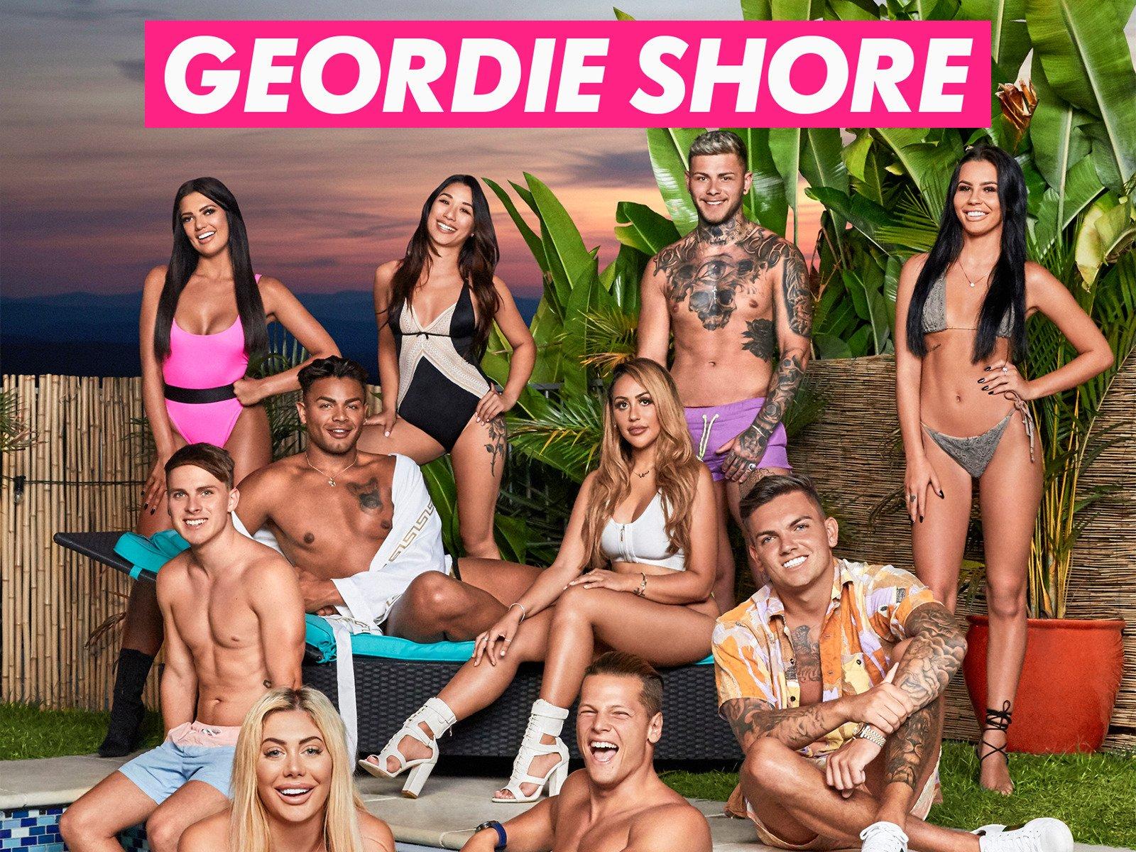 Geordie Shore.jpg