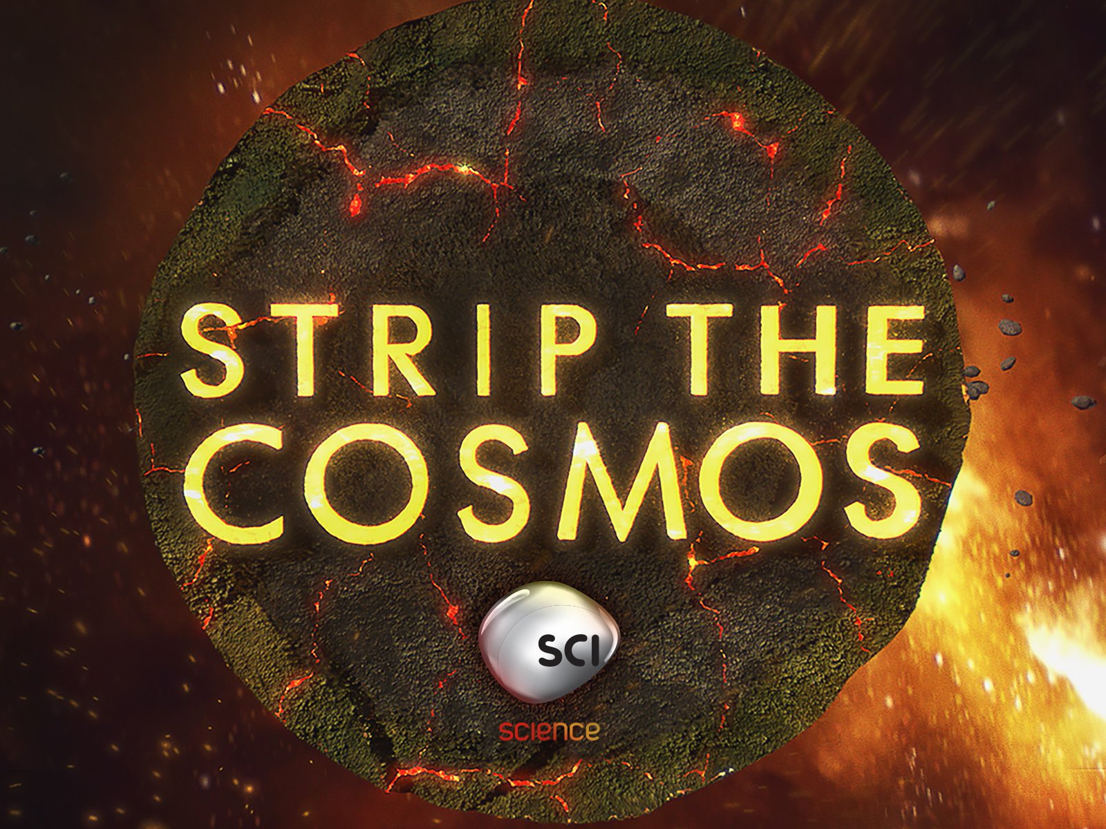 Strip the Cosmos.jpg