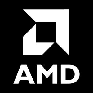 AMD-logo.com.png