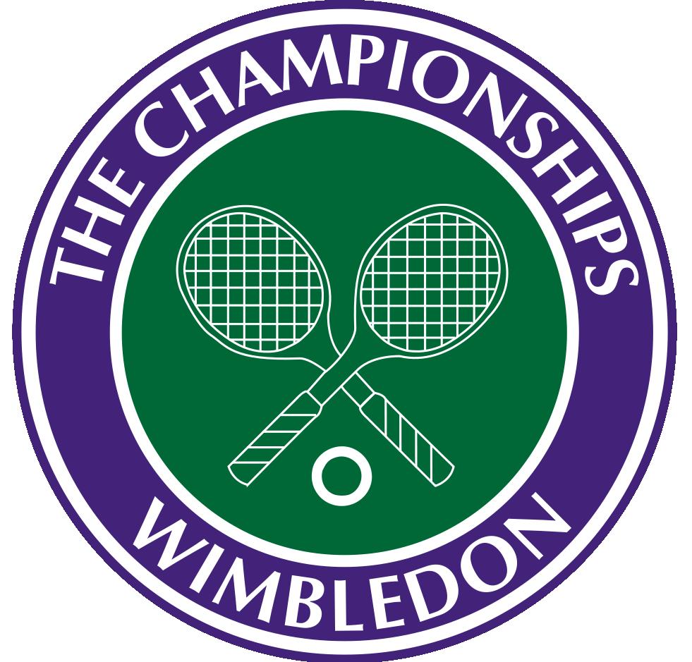Wimbledon-logo.png