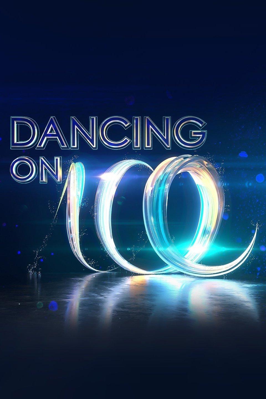 Dancing On Ice.jpg