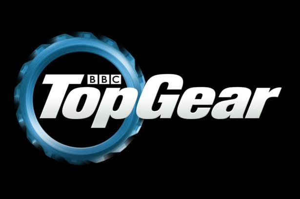 Top-Gear-logo.jpg