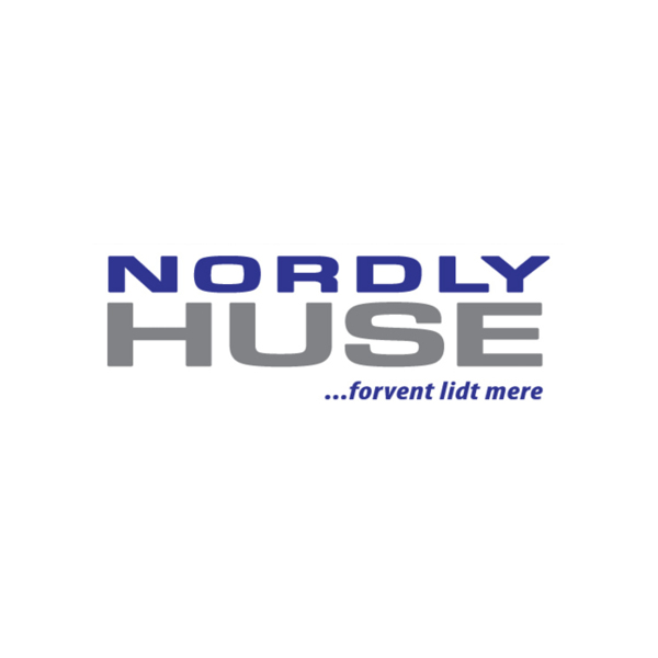 Nordly Huse