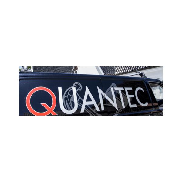 Quantec ApS: Din nye erfarne tømrermester