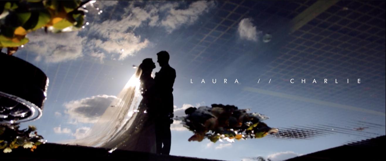 Laura & Charlie Thumbnail.png