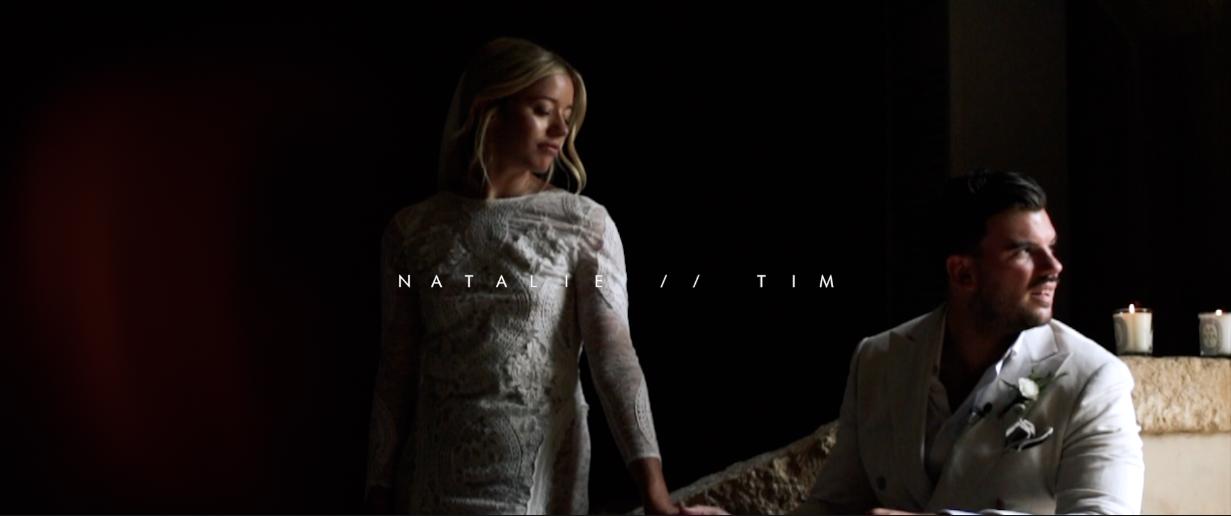 Natalie & Tim Thumbnail.png