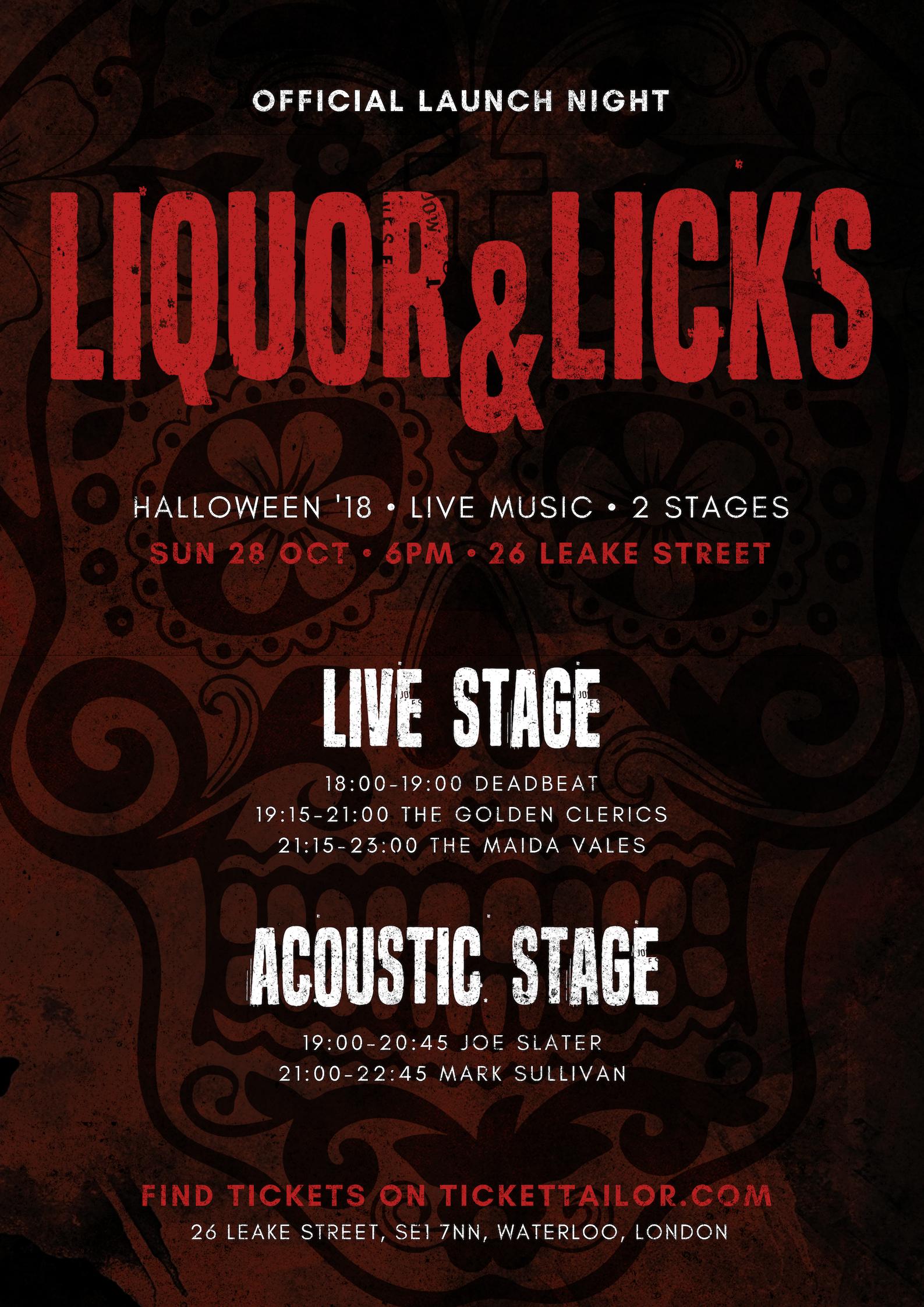 Poster - Liquor & Licks 2.jpg
