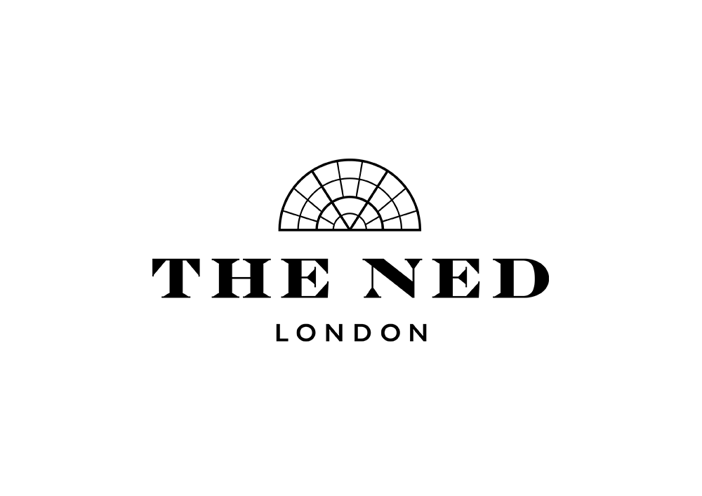 the ned logo.png