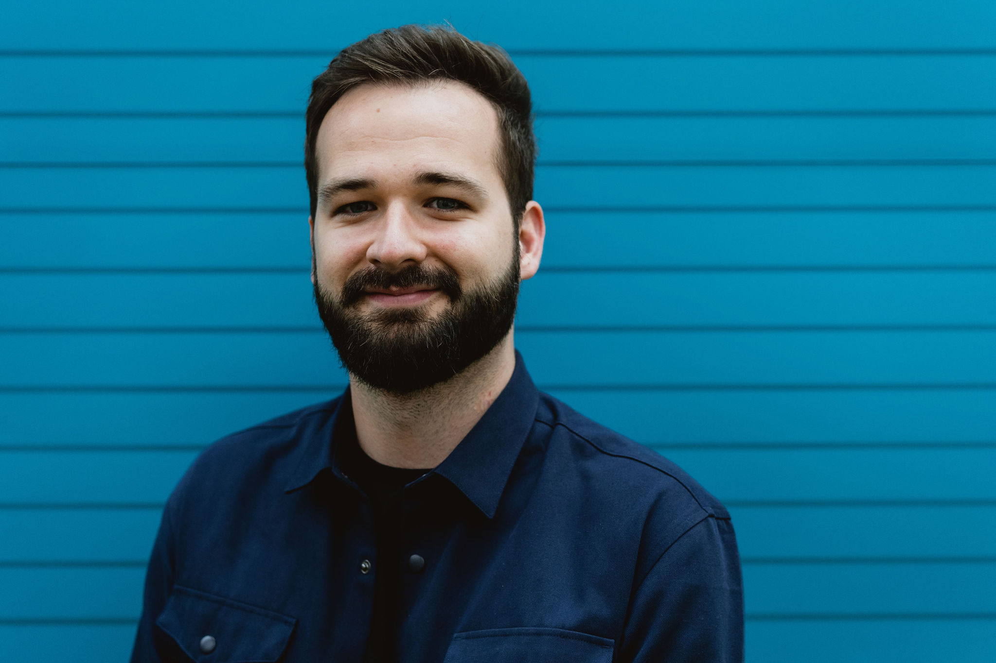 Filip Kniola - Digital Marketing Manager