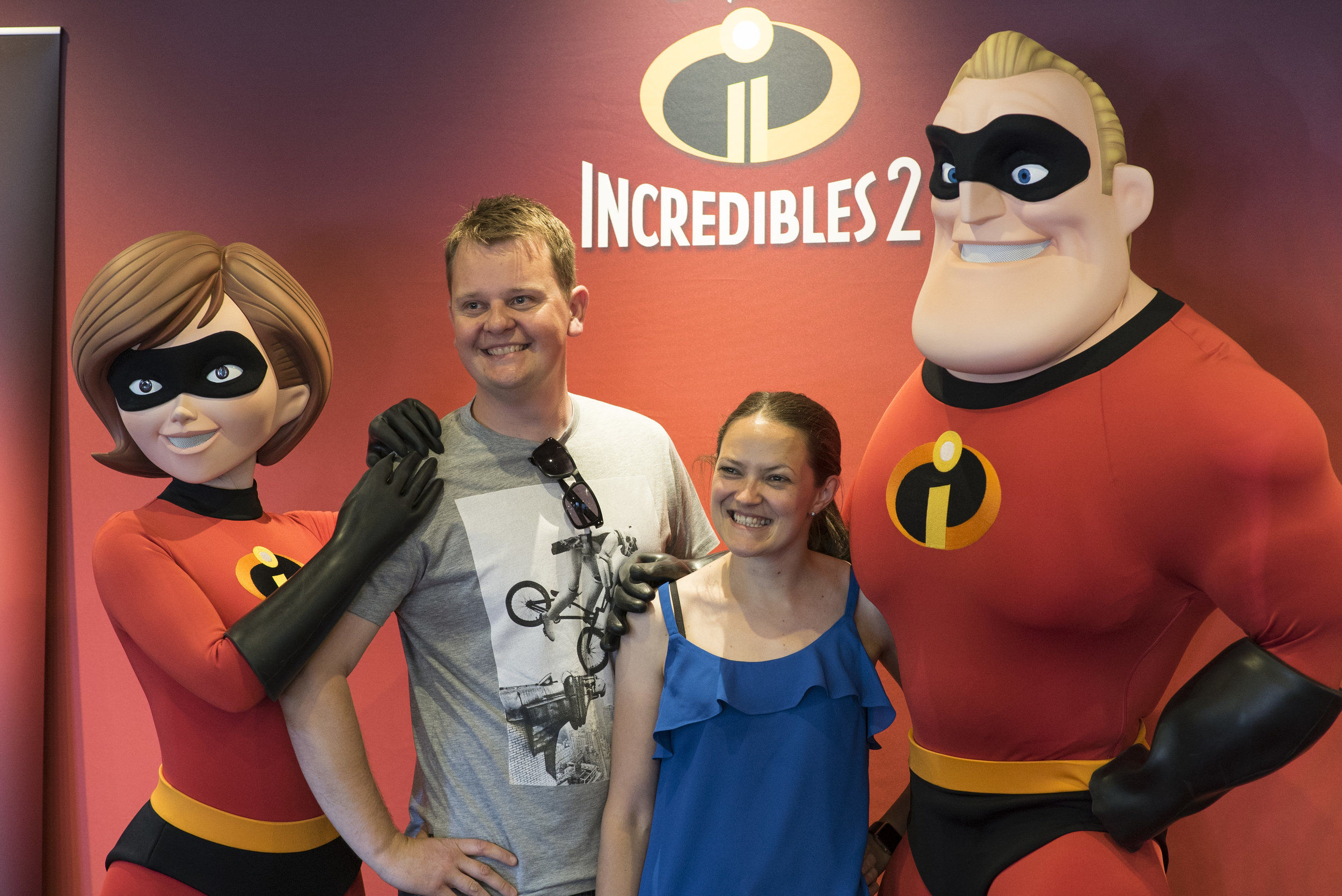 Incredibles_2_I_2018_06_24_GS_15.jpg