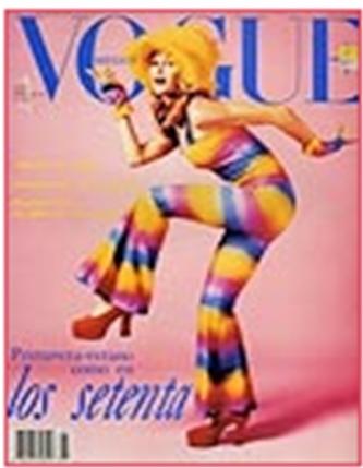 1.Vogue 2.jpg