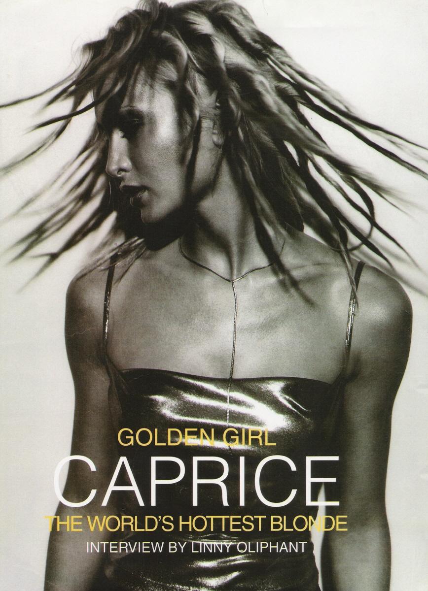 Caprice-a1.jpg