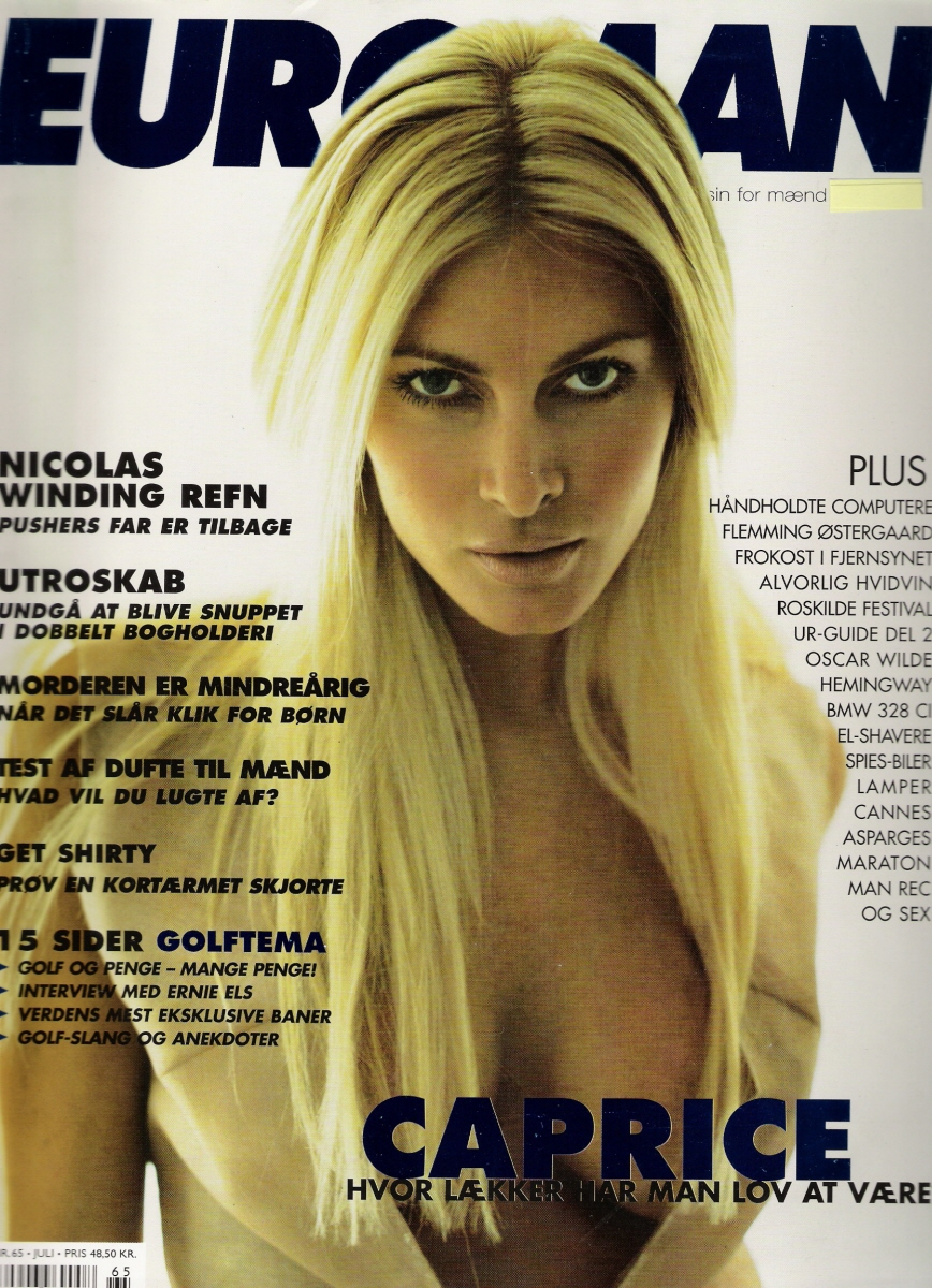 Euroman.jpg