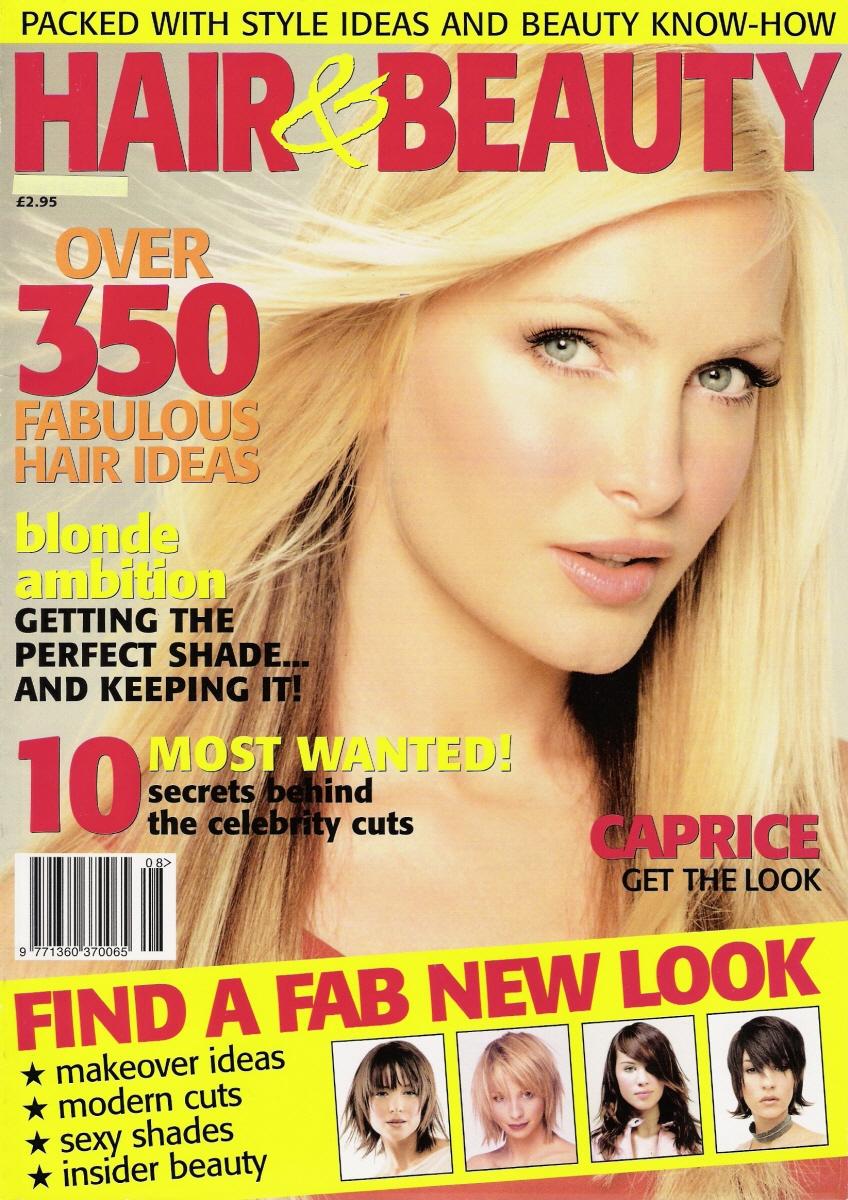 Hair&Beauty.jpg