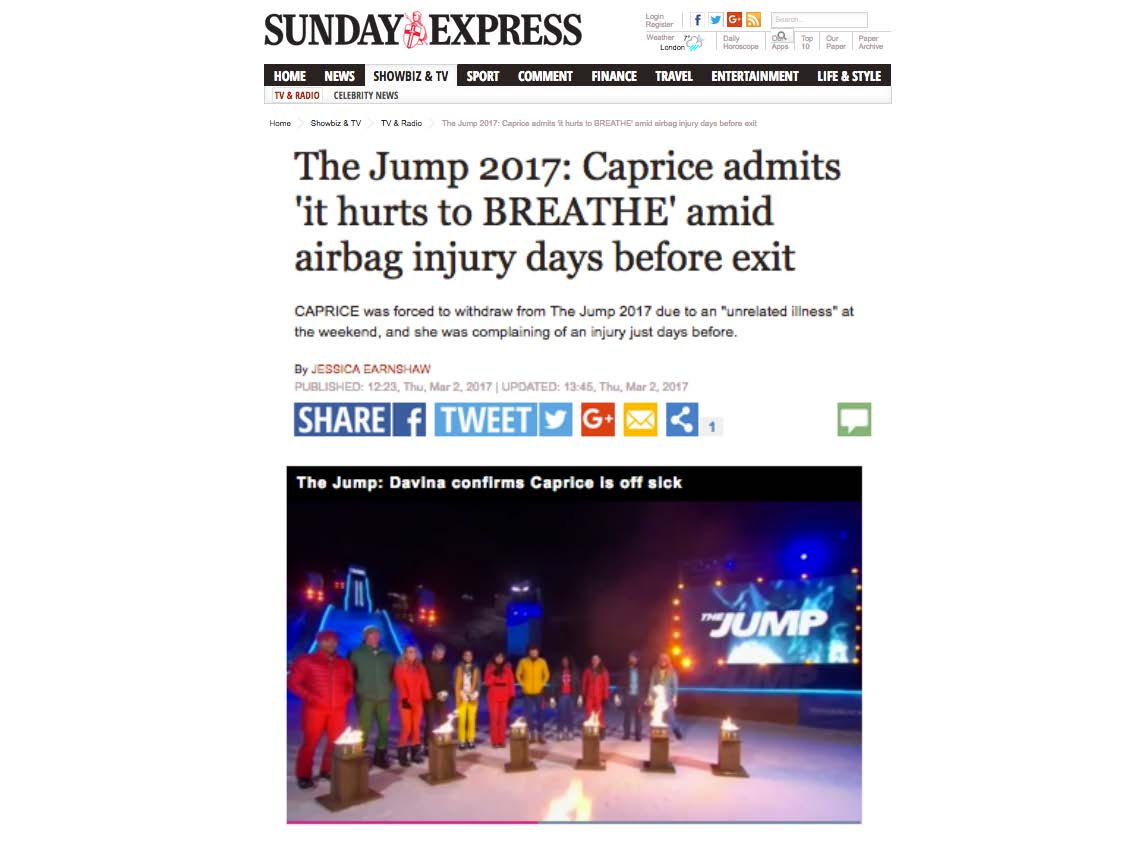 Express Online Coverage_Page_1.jpg
