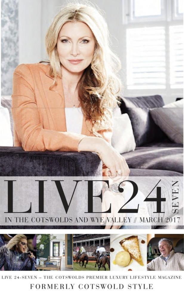 Live 24 Seven Caprice-page-001.jpg